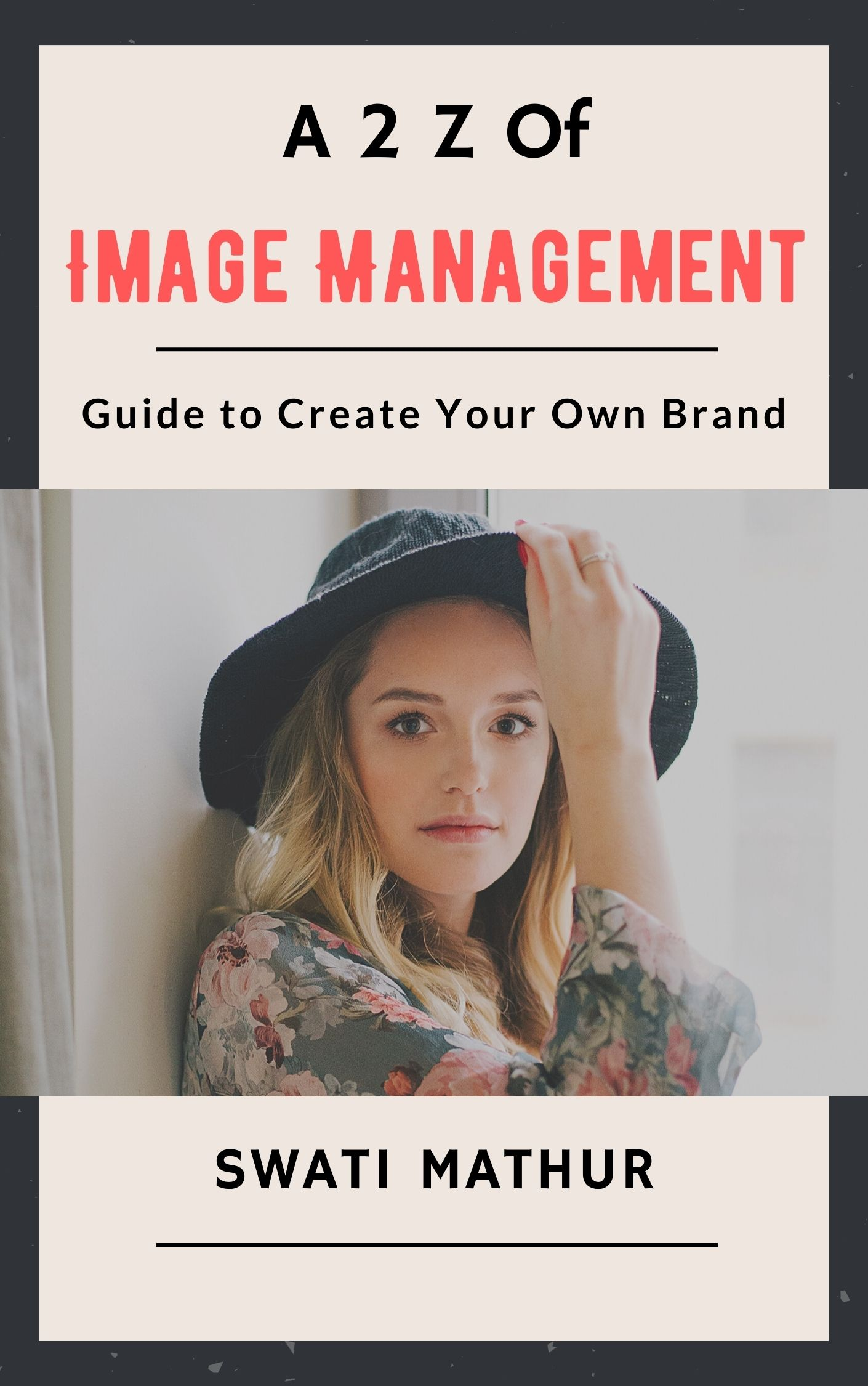 https://www.theblogchatter.com/download/a2z-of-image-management-by-swati-mathur